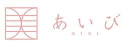 """キレイと出逢う""""あいび""""の公式サイト"""